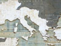 Regiony Włoch