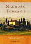 Książka o Włoszech i Toskanii