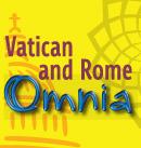 Karta Omnia do Watykanu i Rzymu - trzydniowa