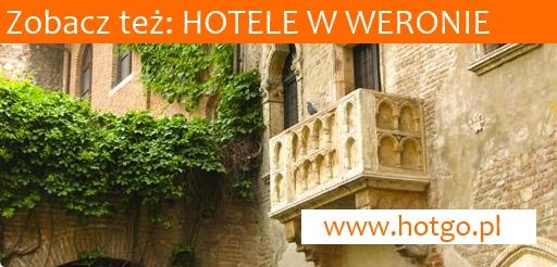 Werona Hotele