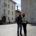 Arco Włochy