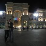 Plac Wiktora Emanuela II