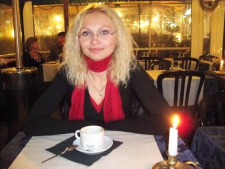 Cappuccino we Włoszech