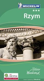Rzym Przewodnik