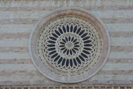 Asyż Kościół