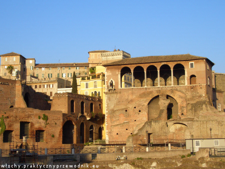 Hale Trajana