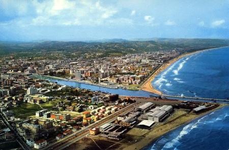 Pescara Włochy