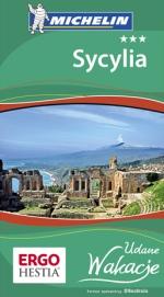 Przewodnik po Sycylii