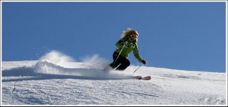 Dolomity Południowy Tyrol